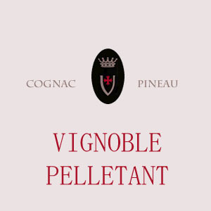 Vignoble Pelletant